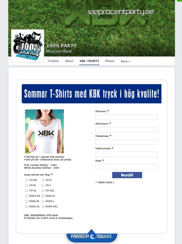 PartyCruiseTShirt (6-05-14)